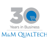 M&M Qualtech Limited