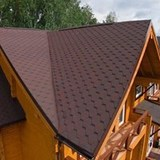Profile Photos of Roofinglines