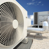 Simpson Air and Heating and Handyman Services