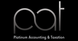 Profile Photos of Platinum Accounting & Taxation Melbourne