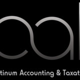Platinum Accounting & Taxation Melbourne