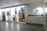Profile Photos of D Storage Pte Ltd