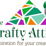 The Crafty Attic