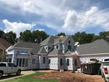 New Album of Elevate Exteriors