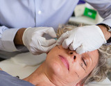 Profile Photos of Skin Science Clinic