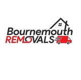 Bournemouth Removals, Bournemouth