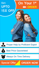 Pricelists of Best Operations Assignment Help and Writing Services Online UK