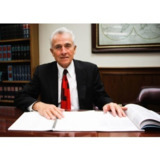 Law Offices Of Peter L. Recchia