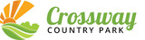 Profile Photos of Crossway Country Park