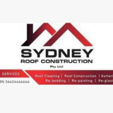 Sydney Roof Construction Pty LTD | 0450 315 193