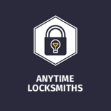 Profile Photos of Anytime Locksmiths