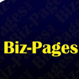 Biz Pages - Local Business Listing Services