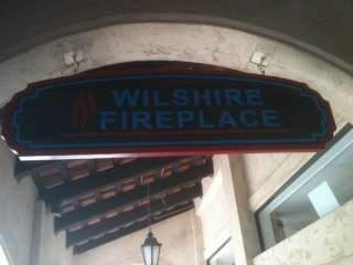 Wilshire Fireplace Store Encinitas – Fireplaces, Gas Logs, Outdoor Heater, Firepits and Customized Fireplace Provider