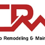 Colorado Remodeling & Maintenance, LLC