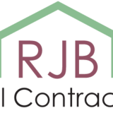 RJB General Contracting Inc