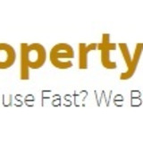 J & W Property Investments