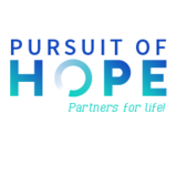 Pursuit of Hope - Pearland