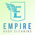 Profile Photos of Empire Hood Cleaning - Hood, Air Duct & Chimney Cleaners Service Compa
