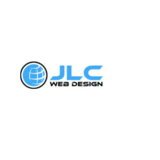 JLC Marketing Ltd
