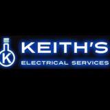 Keith's Electrical Services
