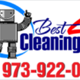 Air Duct & Dryer Vent Cleaning Middlesex County