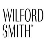 Wilford Smith Solicitors