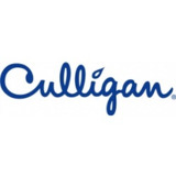 Culligan Treasure Coast
