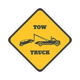 Arnold Tow Truck Service, Arnold