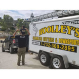 Woolley's Gutter Experts