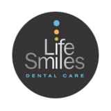 Life Smiles Dental Care