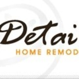 Detailed Home Remodeling
