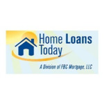 Home Loans Today
