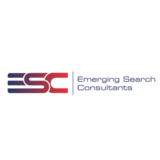 Emerging Search Consultants