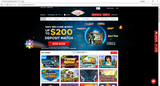 Profile Photos of Online Mobile Slots casino site with the best online slots and mobile