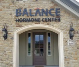Profile Photos of Balance Hormone Center