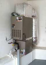 Profile Photos of Alicia Air Conditioning & Heating