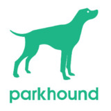 Parkhound - Your #1 Marketplace For Parking Spaces