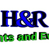 H&R Tents and Events