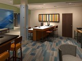 Profile Photos of Holiday Inn Express & Suites Dallas North - Addison