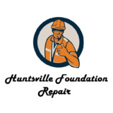 Huntsville Foundation Repair