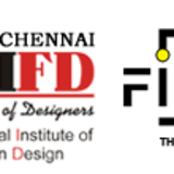 Fashion Designing Colleges In Chennai