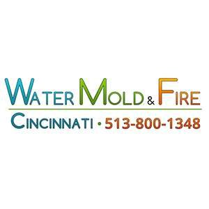 Water Mold & Fire Cincinnati