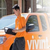 Vivint Security Grande Prairie