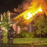 Fire Damage Restoration Columbus