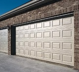 Garage Door Repair & Installation 250 Fulton Ave