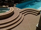 Profile Photos of Jacksonville Pool Decks