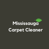 Profile Photos of Mississauga Carpet Cleaner
