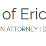 Law Office of Eric Horn, PC