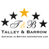 Talley and Barrow, LLP