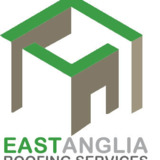 East Anglia Roofing Services